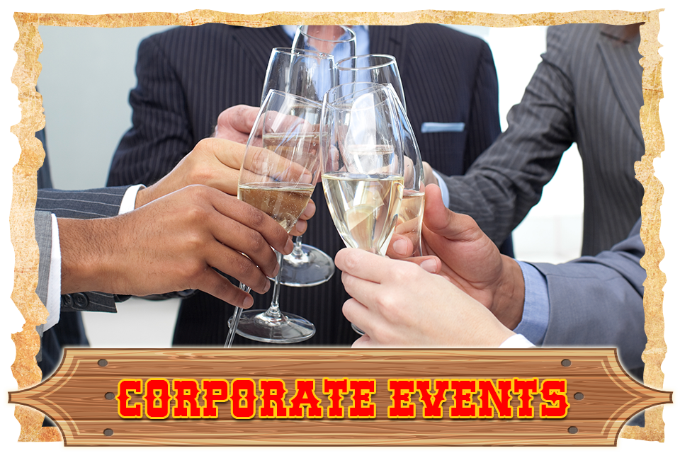 http://tonysbarbecue.com/wp-content/uploads/2020/07/Corporate_events.png