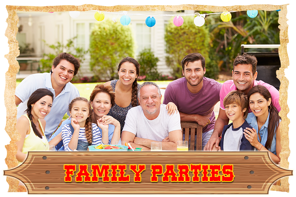 http://tonysbarbecue.com/wp-content/uploads/2020/07/family_parties.png