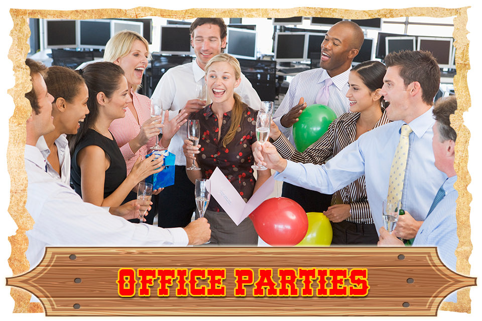 http://tonysbarbecue.com/wp-content/uploads/2020/07/office_parties.png