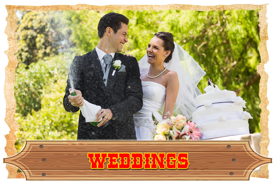 http://tonysbarbecue.com/wp-content/uploads/2020/07/weddings-party.png