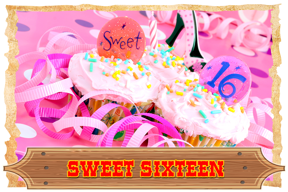 http://tonysbarbecue.com/wp-content/uploads/2020/08/Sweet_Sixteen.png
